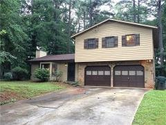 Main picture of House for rent in Doraville, GA
