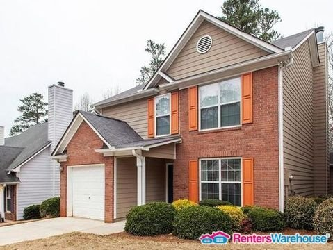 property_image - Townhouse for rent in Atlanta, GA